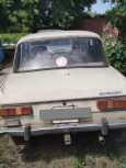 Москвич 2140, 1984 год, 15 000 руб.