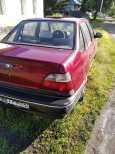 Daewoo Nexia, 2001 год, 57 000 руб.