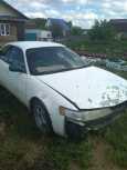 Toyota Corolla Ceres, 1992 год, 70 000 руб.