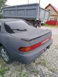 Toyota Carina ED, 1993 год, 115 000 руб.