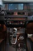 BMW 5-Series, 2012 год, 1 449 000 руб.