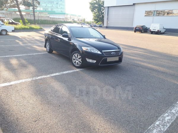 Ford Mondeo, 2009 год, 410 000 руб.