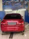 Lexus GS300, 2006 год, 690 000 руб.