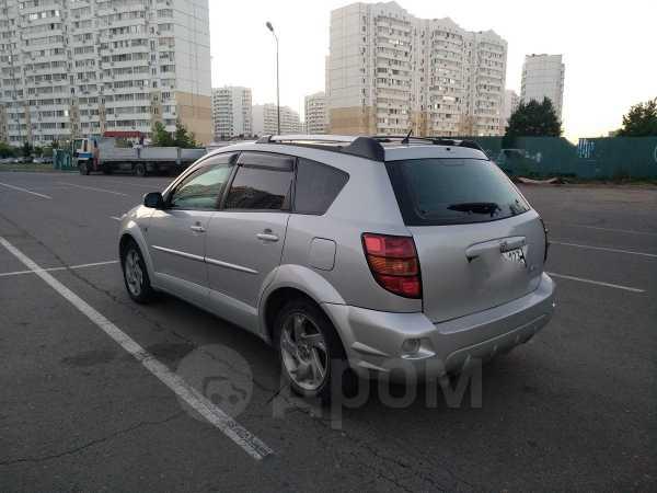 Toyota Voltz, 2003 год, 330 000 руб.