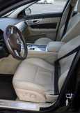 Jaguar XF, 2012 год, 1 170 000 руб.