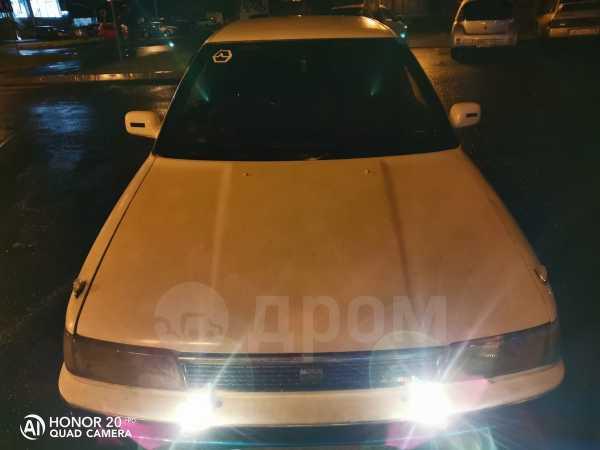 Toyota Corolla, 1990 год, 120 000 руб.
