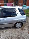 Toyota Raum, 1998 год, 190 000 руб.