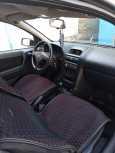 Opel Astra, 2000 год, 175 000 руб.