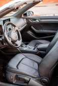 Audi A3, 2015 год, 1 555 111 руб.