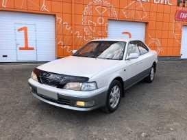 Барнаул Toyota Vista 1995