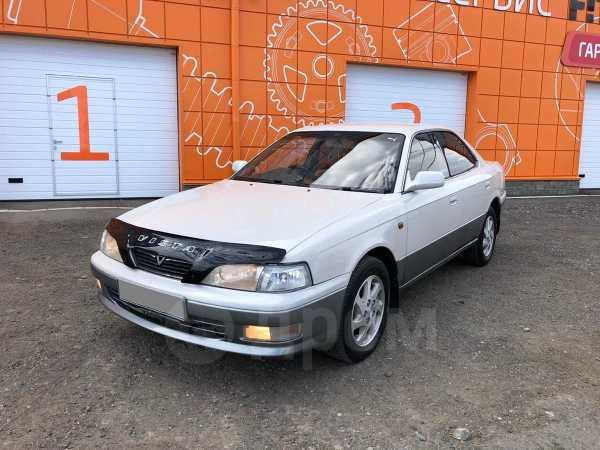 Toyota Vista, 1995 год, 227 000 руб.
