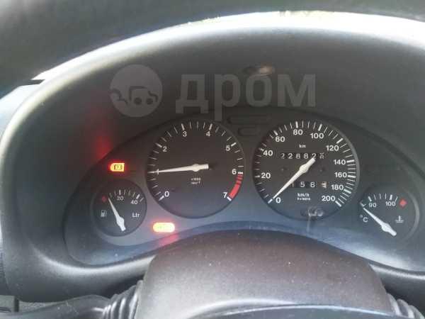 Opel Corsa, 2000 год, 50 000 руб.
