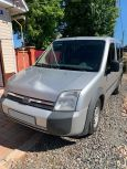Ford Tourneo Connect, 2008 год, 325 000 руб.