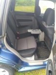 Subaru Forester, 2006 год, 579 000 руб.