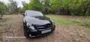 Mercedes-Benz CLS-Class, 2007 год, 999 999 руб.