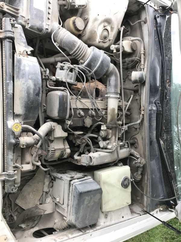 Toyota Cresta, 1996 год, 75 000 руб.