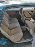Toyota Avalon, 1995 год, 180 000 руб.