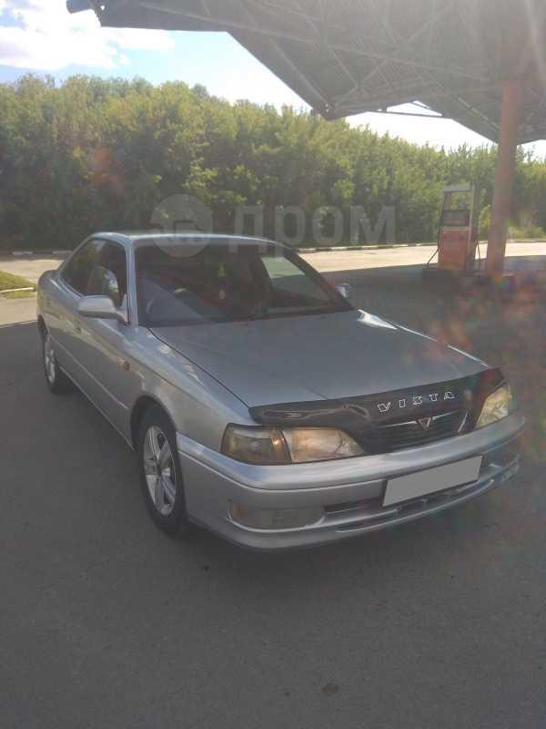 Toyota Vista, 1996 год, 178 000 руб.