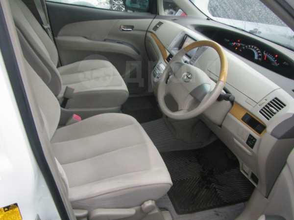Toyota Estima, 2008 год, 849 999 руб.