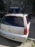 Mitsubishi Lancer Cedia, 2001 год, 300 000 руб.