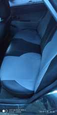 Лада Приора, 2007 год, 145 000 руб.
