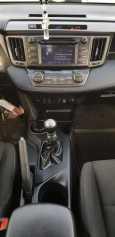 Toyota RAV4, 2013 год, 1 165 000 руб.