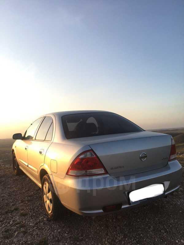 Nissan Almera Classic, 2011 год, 305 000 руб.