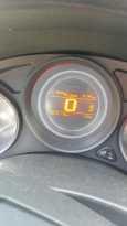Citroen C4, 2012 год, 380 000 руб.