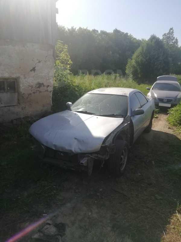 Toyota Carina ED, 1995 год, 45 000 руб.
