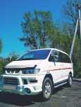 Mitsubishi Delica, 2005 год, 1 300 000 руб.