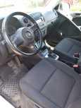 Volkswagen Tiguan, 2013 год, 620 000 руб.
