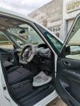 Nissan Serena, 2012 год, 925 000 руб.