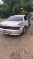 Toyota Cresta, 1995 год, 80 000 руб.