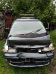 Toyota Estima Lucida, 1994 год, 50 000 руб.