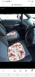Mazda Premacy, 2002 год, 315 000 руб.