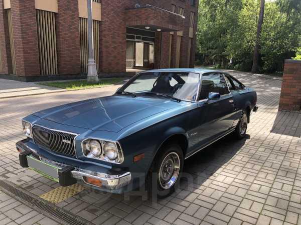 Mazda Eunos Cosmo, 1977 год, 1 357 000 руб.