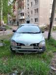 Nissan Tino, 2001 год, 230 000 руб.