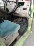 Nissan Moco, 2002 год, 170 000 руб.