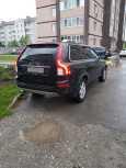 Volvo XC90, 2012 год, 925 000 руб.