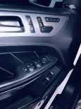 Mercedes-Benz GL-Class, 2014 год, 2 799 000 руб.