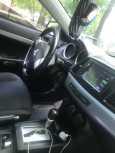 Mitsubishi Lancer, 2010 год, 345 000 руб.