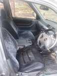 Honda CR-V, 1995 год, 180 000 руб.
