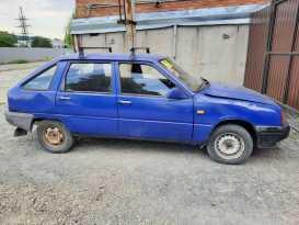 Азов 2126 Ода 2000