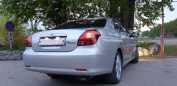 Toyota Verossa, 2002 год, 450 000 руб.