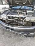 Toyota Chaser, 1997 год, 170 000 руб.