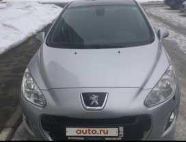 Омск 308 2011