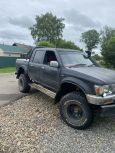 Toyota Hilux Pick Up, 1992 год, 440 000 руб.