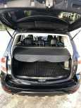 Subaru Forester, 2008 год, 699 000 руб.