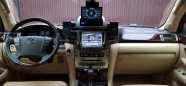 Lexus LX570, 2011 год, 5 000 000 руб.
