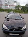 Peugeot 206, 2008 год, 220 000 руб.